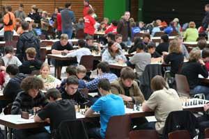 Schachpokal