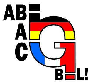 ABI_Bac1